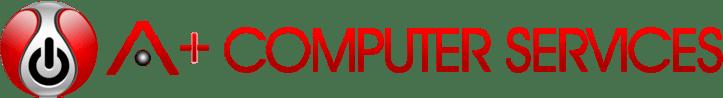 A+ Computer Services