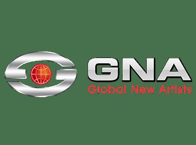 GNA Logo_PNG File