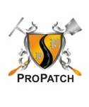 ProPatch_1216
