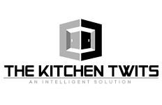 The_Kitchen_Logo_Design_14