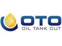 oto-oil-tank-out