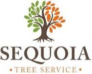sequoia-tree-service