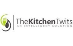the-kitchen-twits