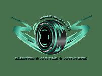 tyre_logo